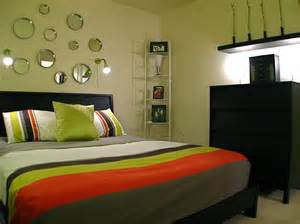 good colors for bedroom walls photo - 2
