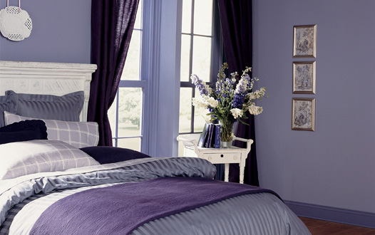 good paint colors for bedroom photo - 2