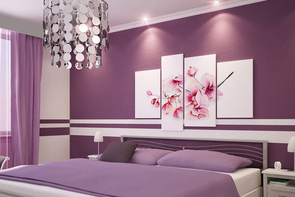 good paint colors for bedrooms photo - 1