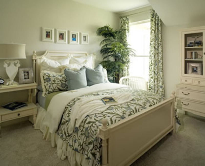 great bedroom colors - Great Bedroom Colors
