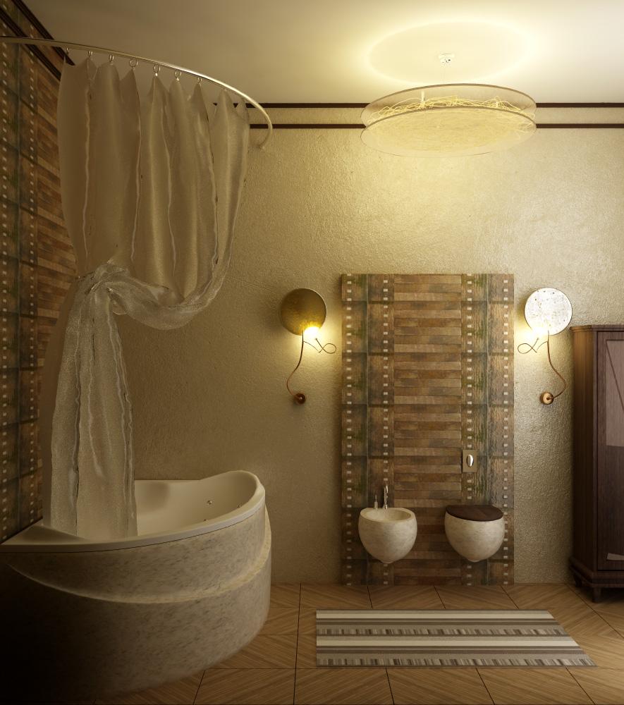 half bathrooms designs. Half Bathroom Designs Bathrooms L