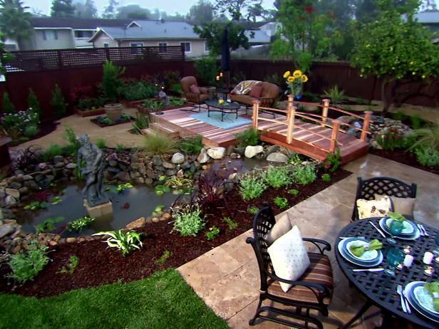 hgtv garden shows photo - 1