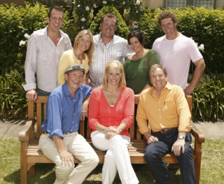home and garden tv shows photo - 2