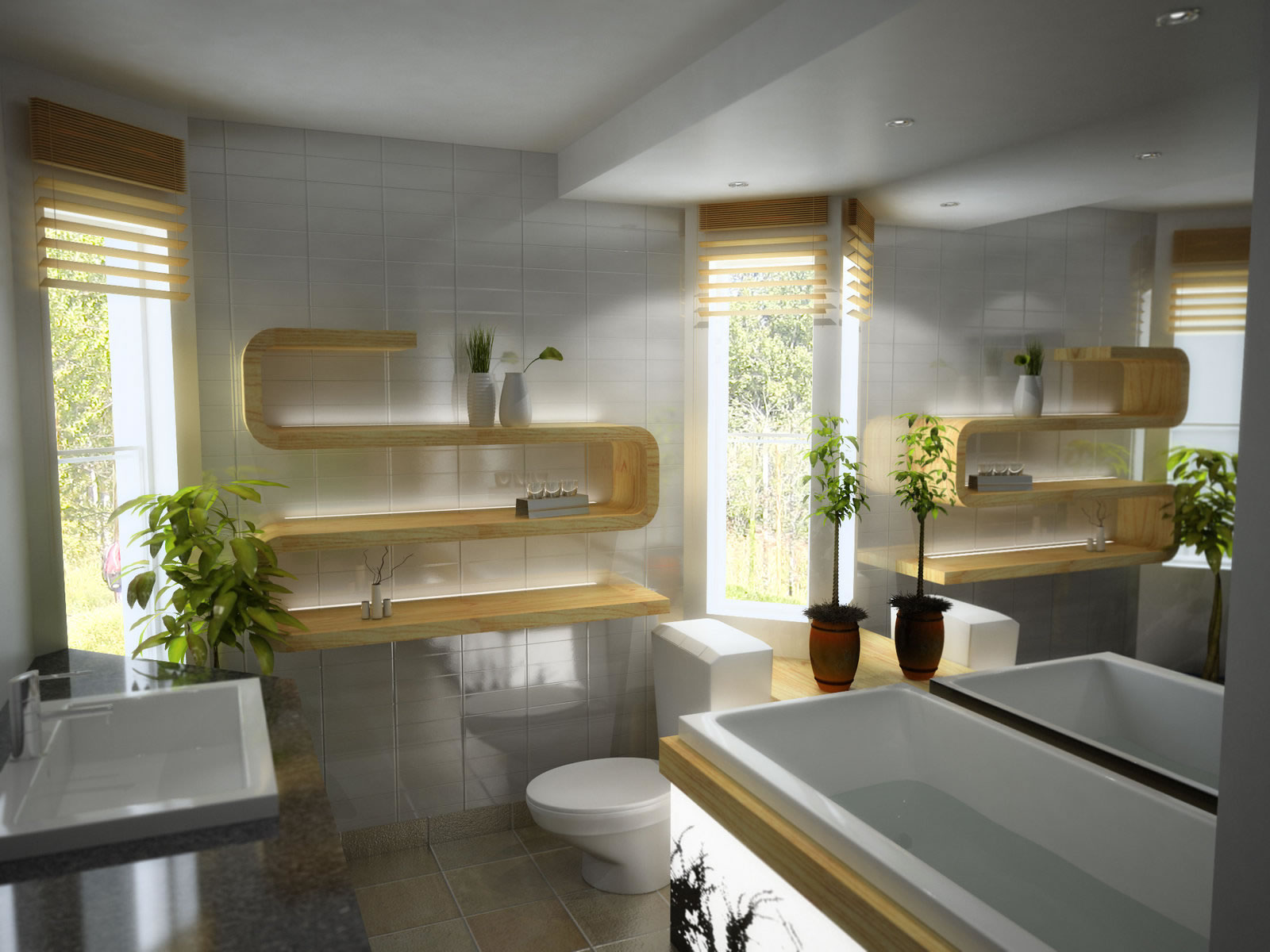 House To Home Bathroom Ideas Home Bathroom Ideas Large