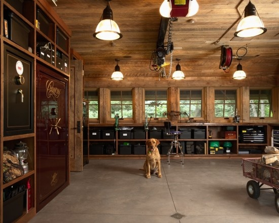 home garage bar ideas photo - 2