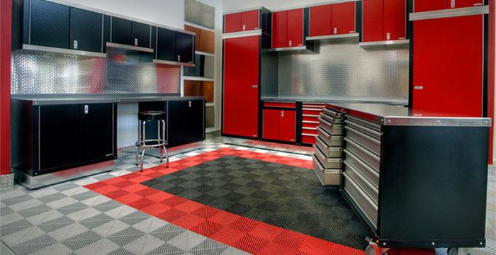 home garage storage photo - 1