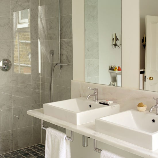 Charmant Hotel Bathrooms   Large And Beautiful Photos. Photo To Select Hotel  Bathrooms | Design Your Home
