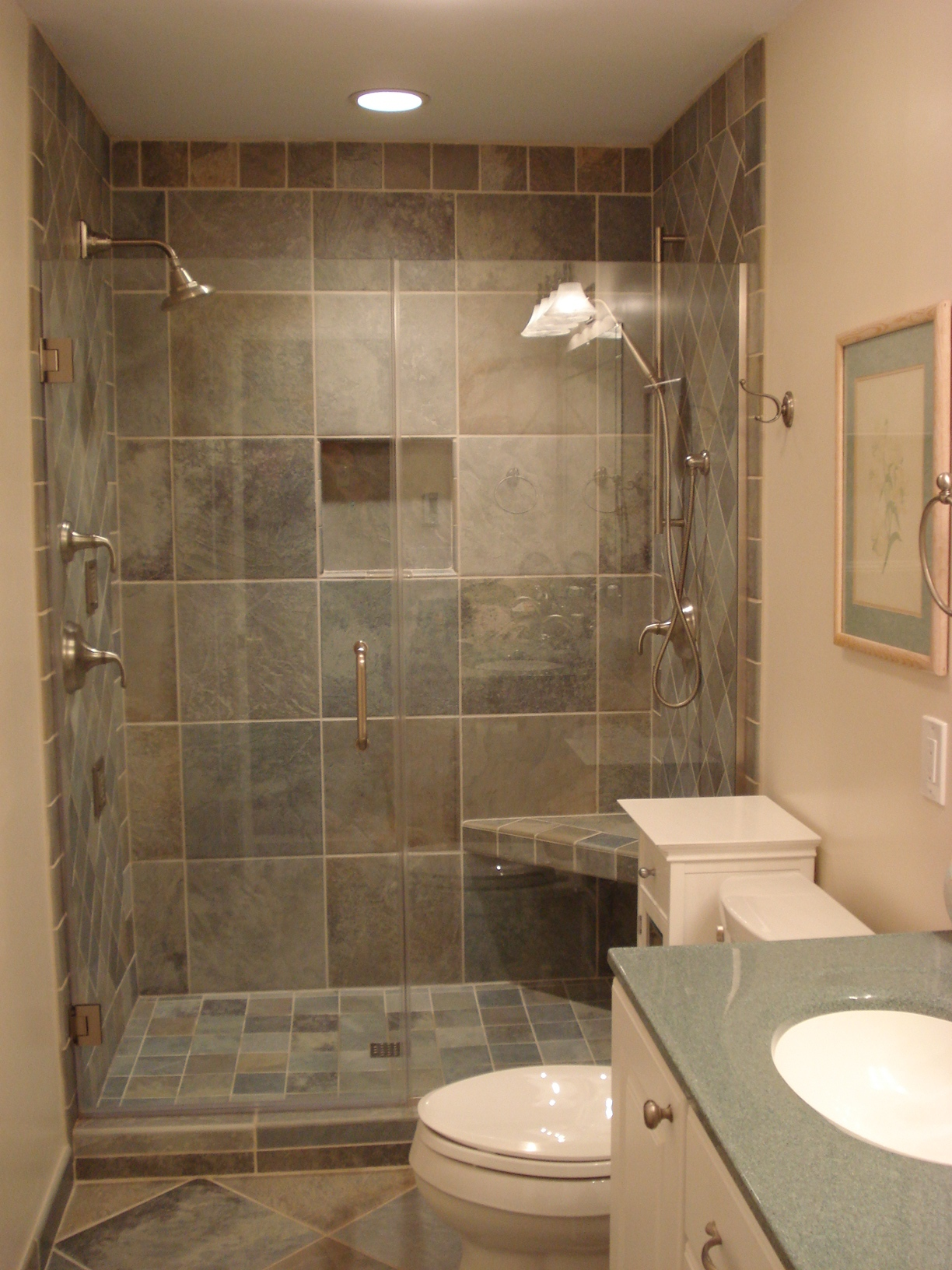 Bathroom Renovation Ideas Uk how much for a small bathroom renovation uk - kahtany