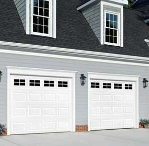 how to choose a garage door photo - 2
