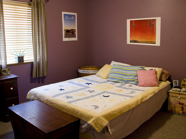 How To Convert A Garage Into A Bedroom Large And Beautiful Photos Photo To Select How To