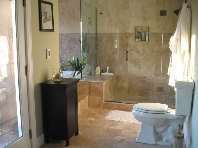 how to decorate my bathroom - large and beautiful photos. photo to