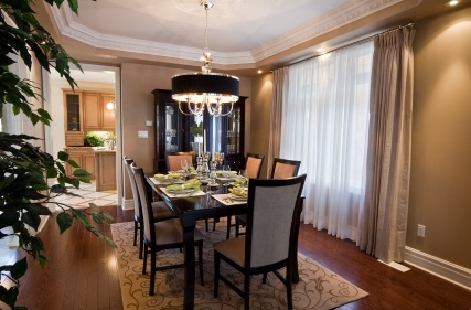 Awesome Decorate My Dining Room Photos Home Design Ideas
