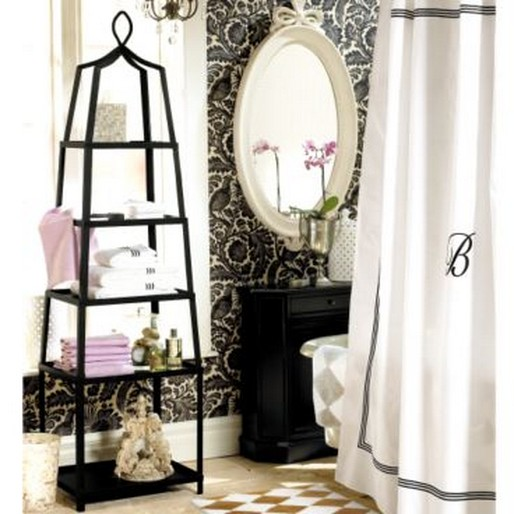 How To Decorate The Bathroom