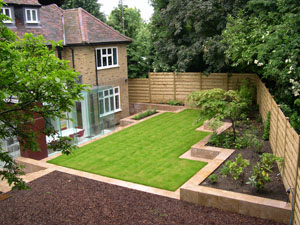 how to design your garden photo - 2