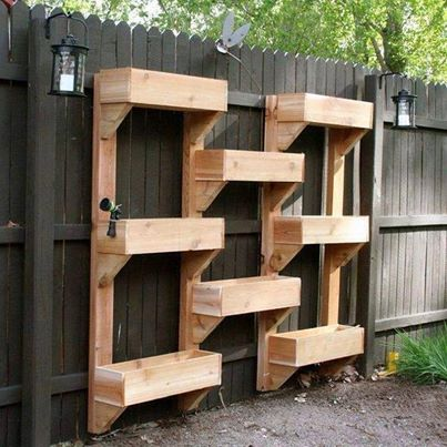 How To Make A Vegetable Garden Box   Large And Beautiful Photos. Photo To  Select How To Make A Vegetable Garden Box | Design Your Home