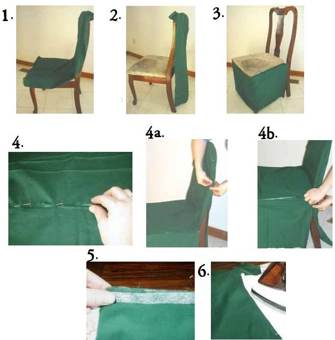 dining chair cushion cover pattern. how to make dining chair covers cushion cover pattern :