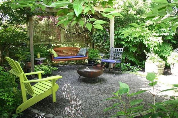 How To Make Your Backyard Beautiful Large And Beautiful Photos Photo To Select How To Make Your Backyard Beautiful Design Your Home