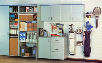 How to organize your garage cheap - large and beautiful photos ... How To Organize Your Garage on how can i hang my garage shelving, clean your garage, wooden workbench kits for garage, cleaning out your garage, space organizing your garage, organize my garage,