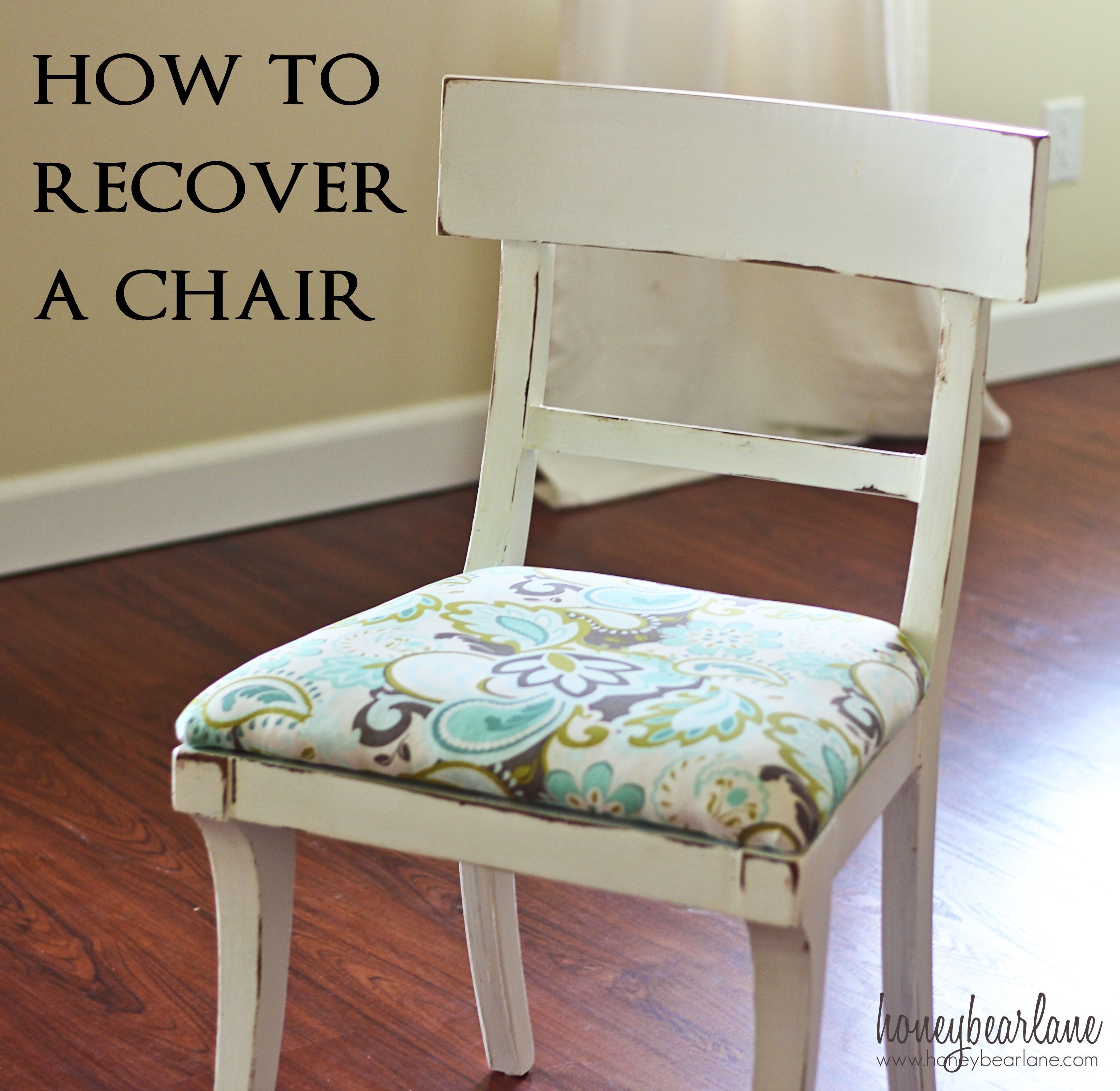 How To Recover Dining Chairs Photo   2