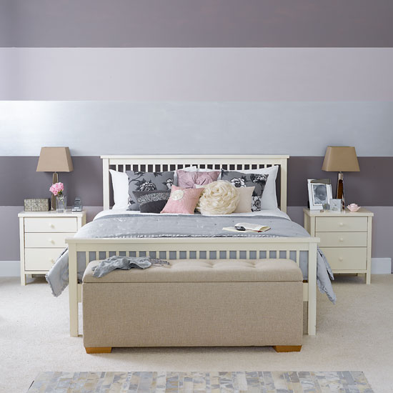 ideas for bedroom walls photo - 2