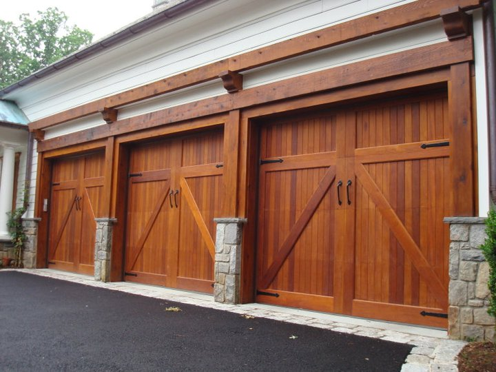 images of garage doors photo - 1