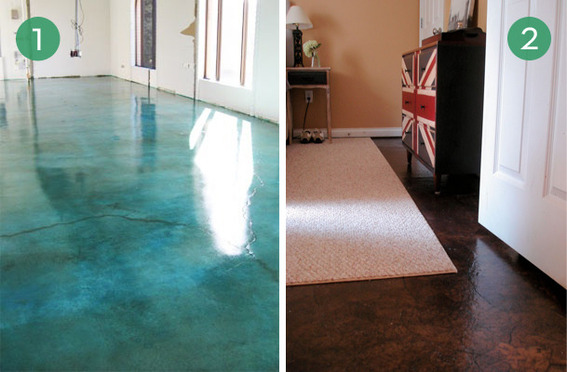 Inexpensive Bathroom Flooring Large And Beautiful Photos Photo To - Inexpensive bathroom flooring