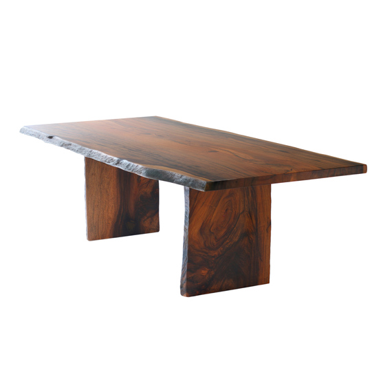 Japanese dining room table - large and beautiful photos. Photo to ...
