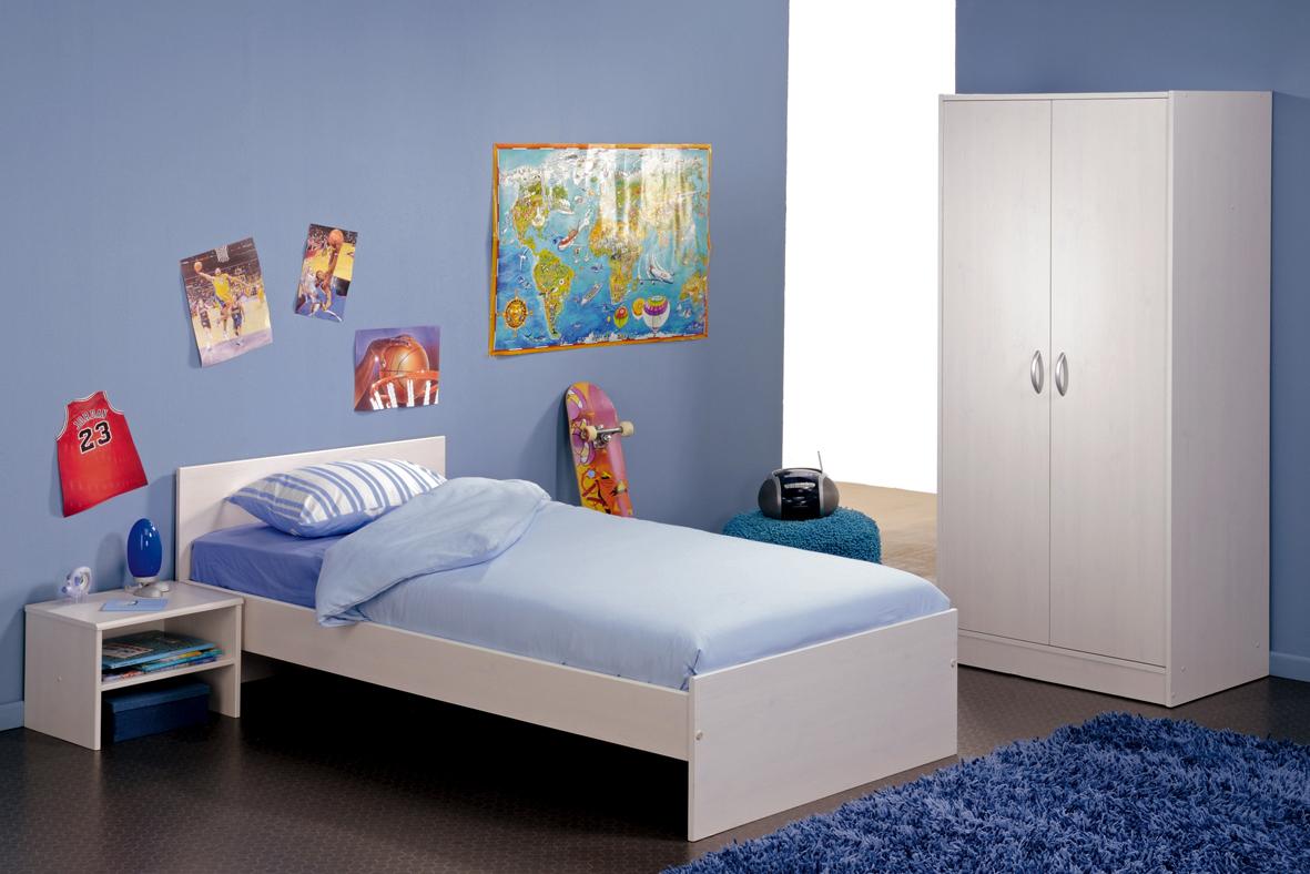 kids bedroom photo - 2