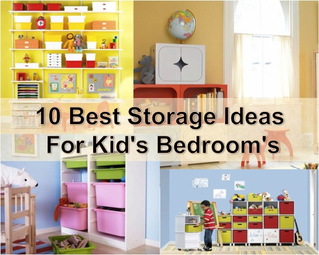 Kids Bedroom Storage 5 Best Kids Toy Storage By Jen Stanbrookbest