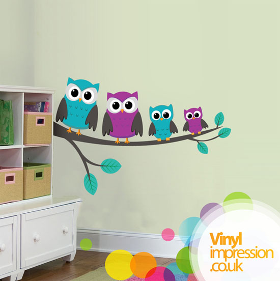 Wall Decor For Kids perfect kids bedroom wall decor decals for white e with design ideas