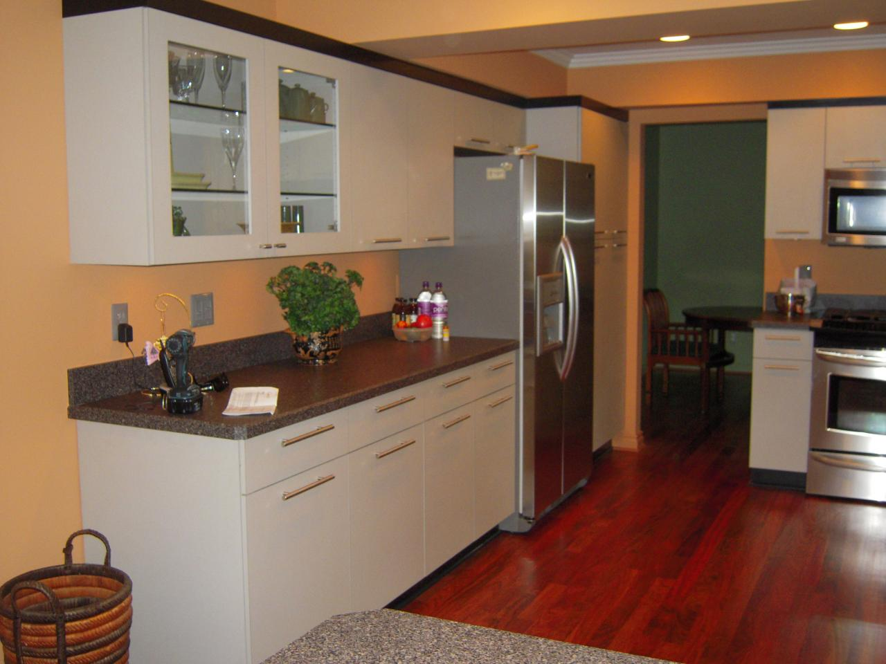 kitchen appliances for small spaces photo - 2