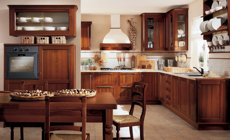 kitchen design for small kitchen photo - 2