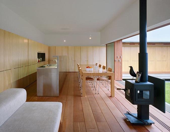 kitchen dining room photo - 1