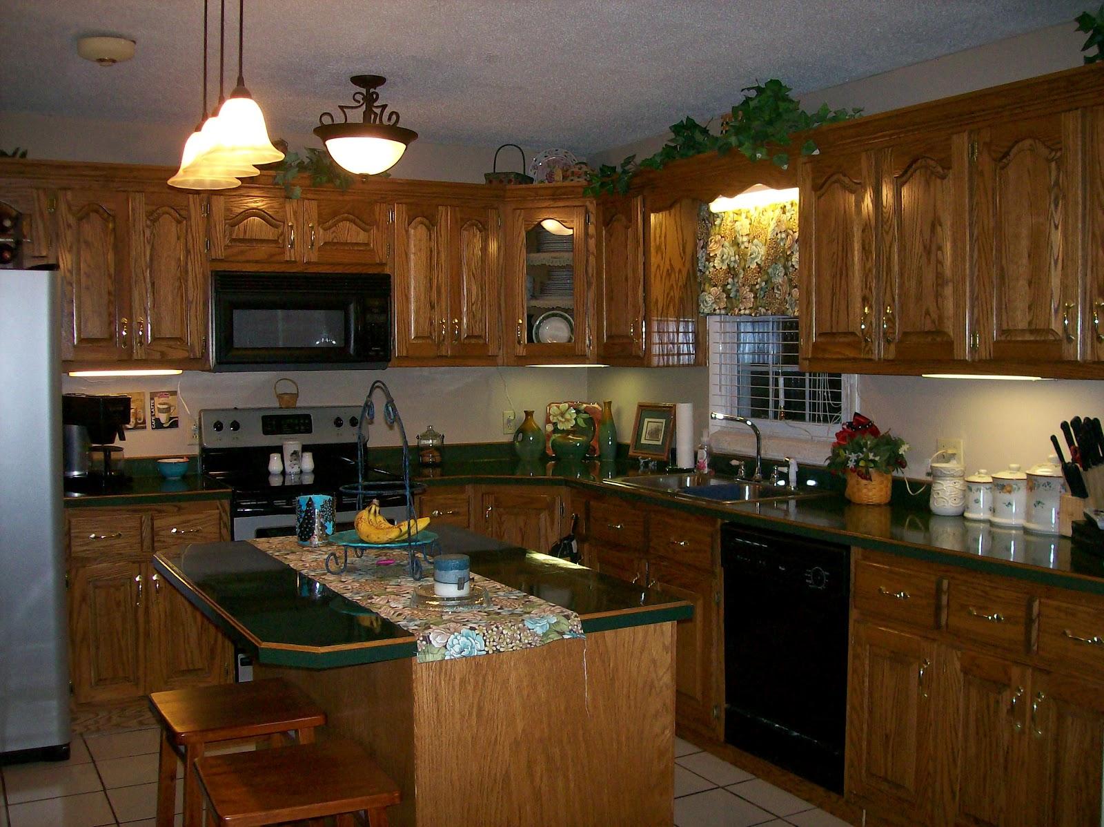 Kitchen Hutches For Small Kitchens