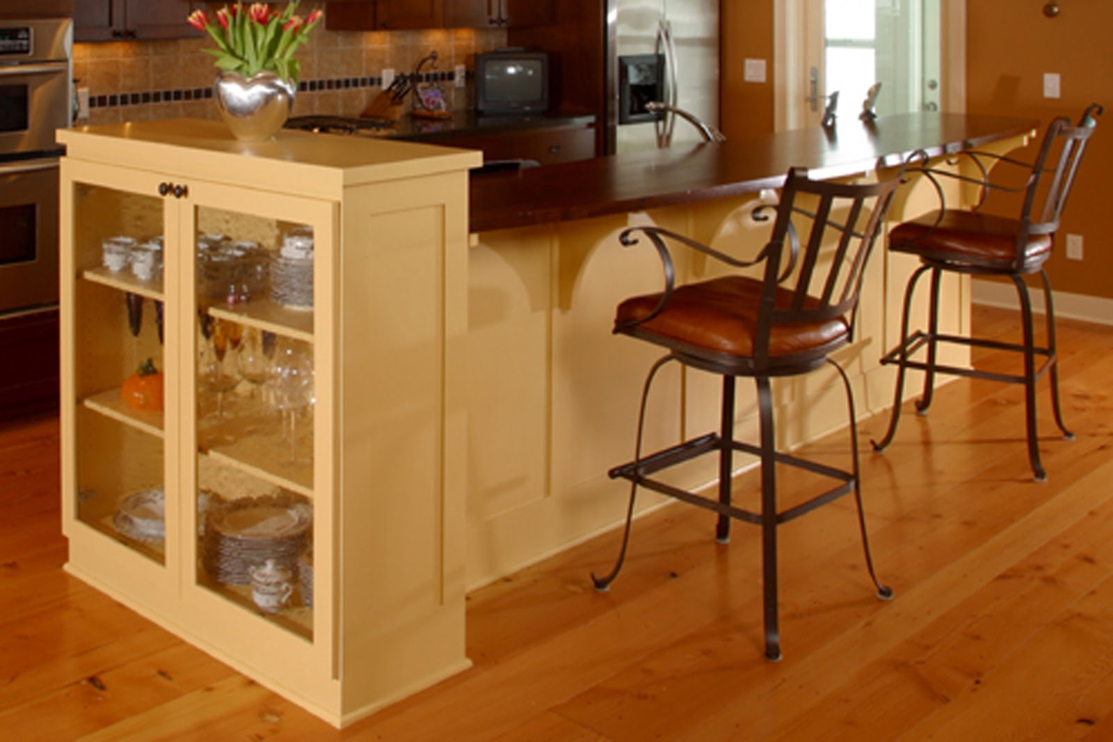 For Kitchen Islands In Small Kitchens Kitchen Islands For Small Kitchens Ikea Kitchen Islands For Small