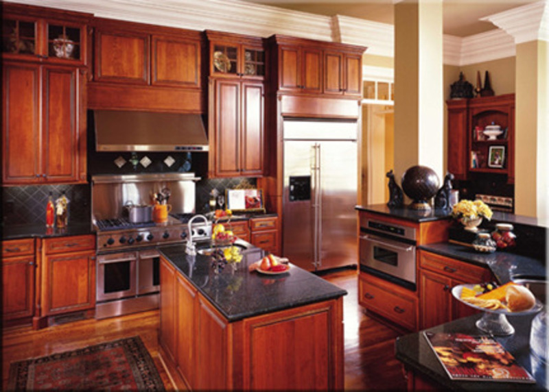 kitchen remodeling ideas for small kitchens - Kitchen Remodelling Ideas