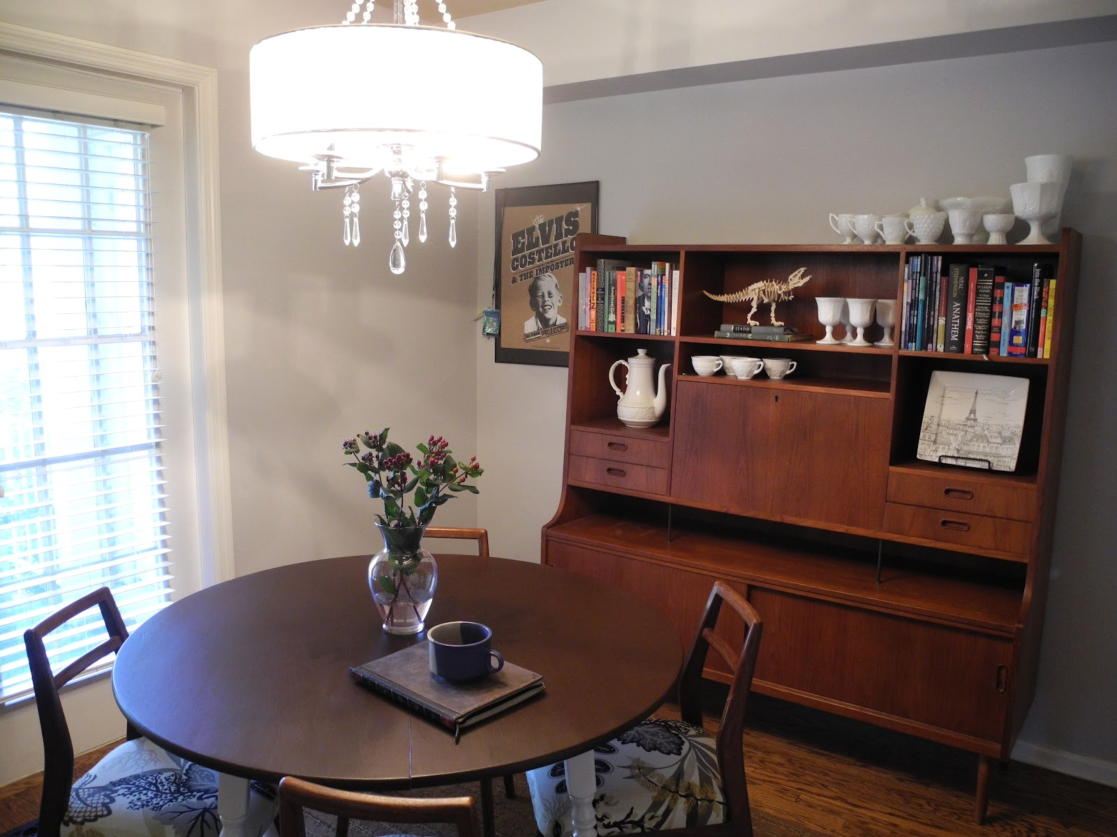 light for dining room photo - 1