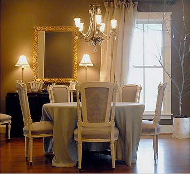 light for dining room photo - 2
