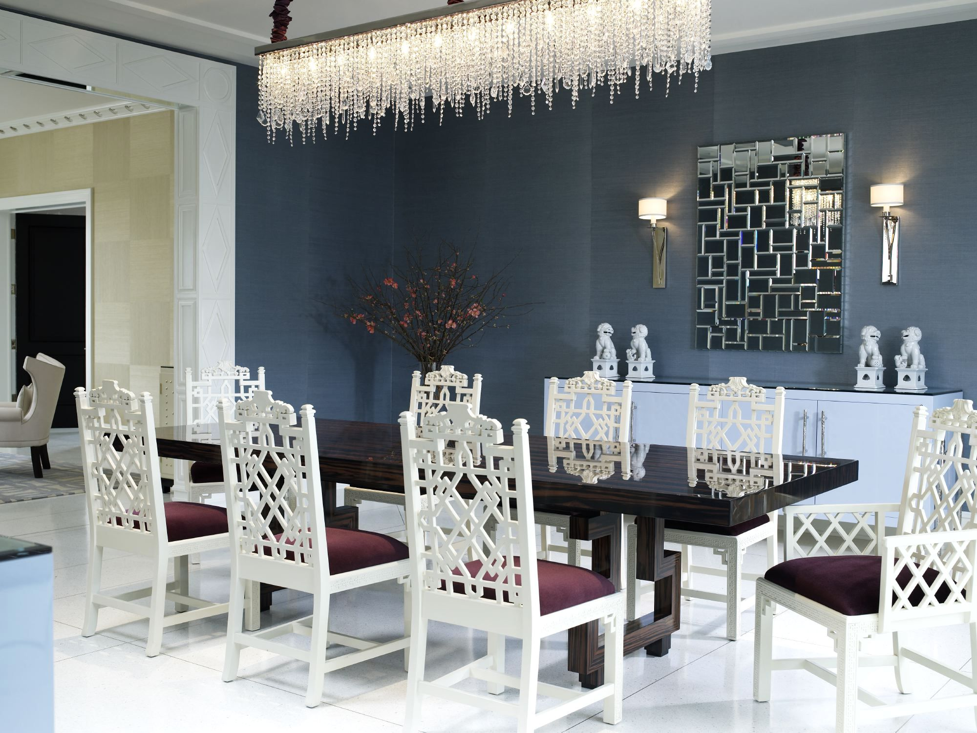 lights for dining room photo - 1