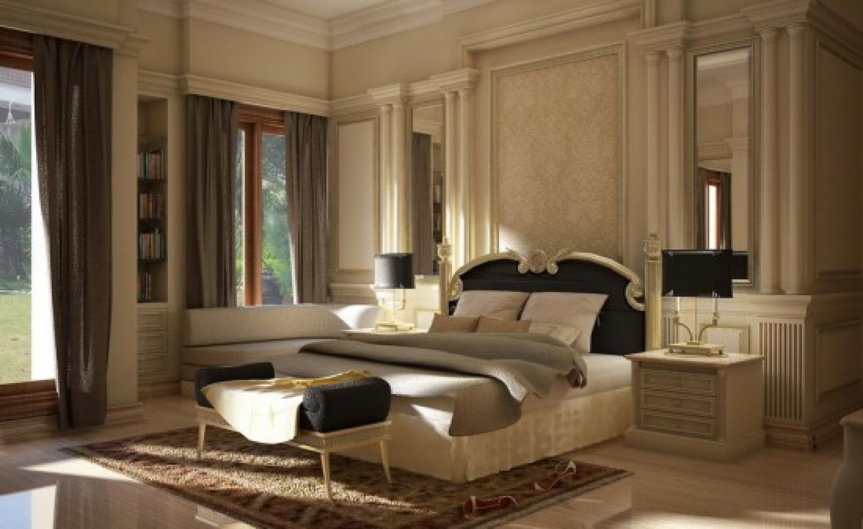 master bedroom color ideas photo - 1