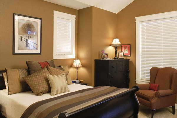 master bedroom color ideas  large and beautiful photos. photo to, Bedroom decor
