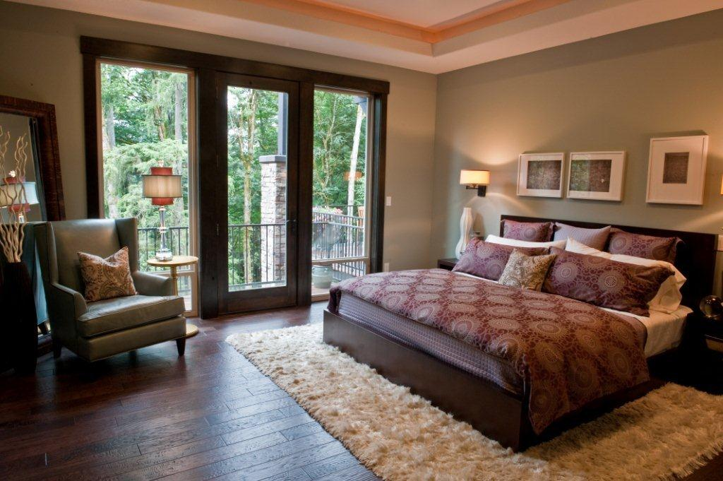 Master Bedroom Colors master bedroom colors - large and beautiful photos. photo to
