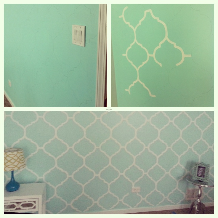 mint green bedroom walls - large and beautiful photos. photo to