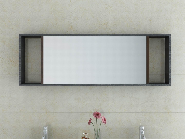 mirror bathroom photo - 1