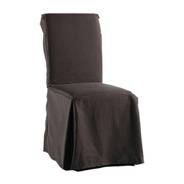 Modern dining chair covers large and beautiful photos  : modern dining chair covers 2 from homeemoney.com size 700 x 700 jpeg 46kB