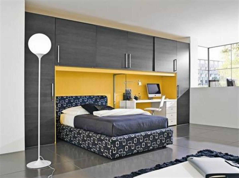 modern bedroom kids design for boys a in decorating -  modern bedroom kids