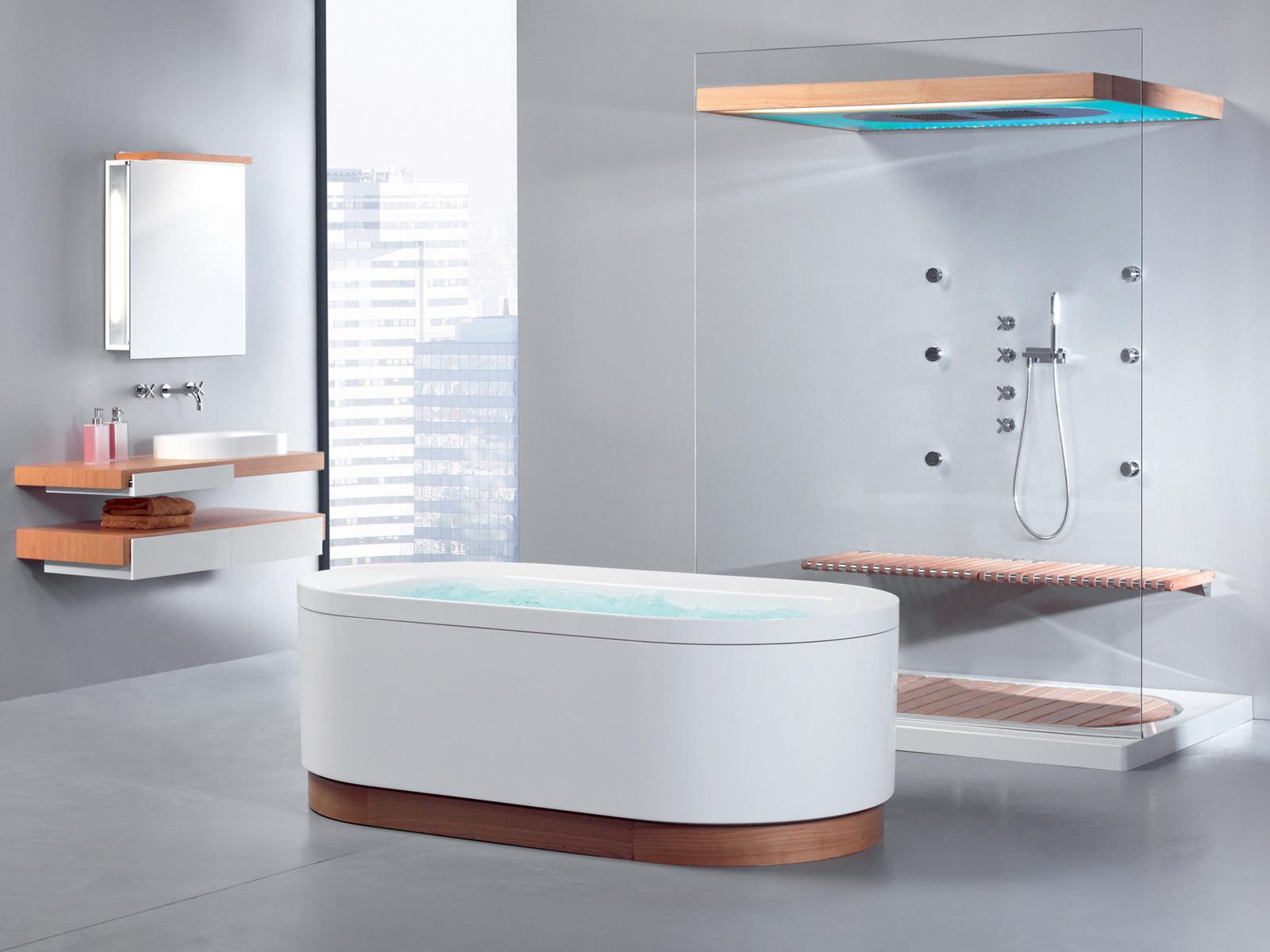 new bathrooms ideas photo - 1