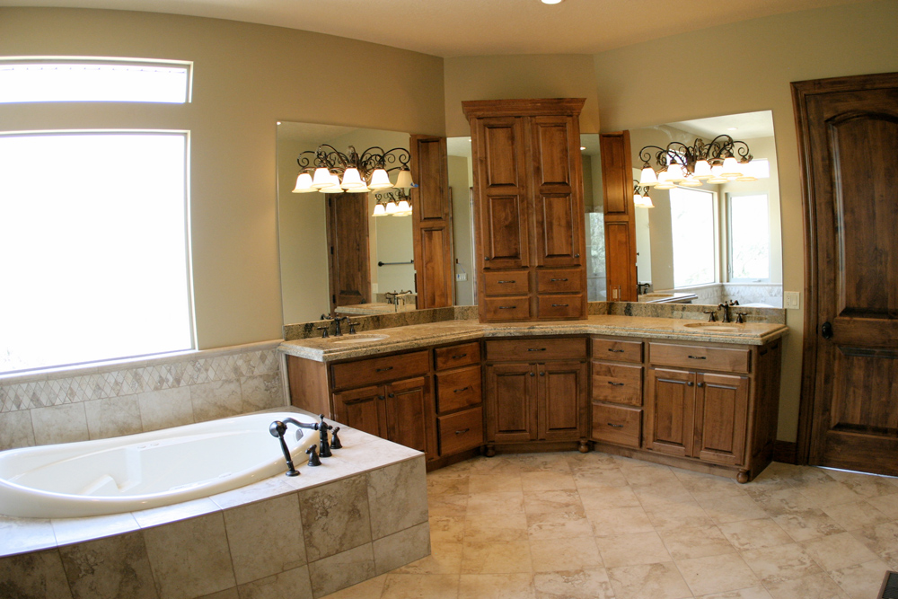 nice bathrooms - Nice Bathrooms Pictures