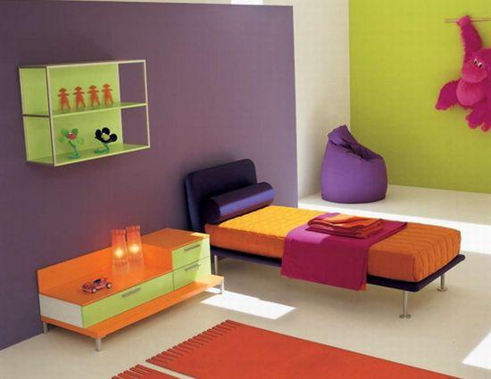 nice bedroom colors photo - 1
