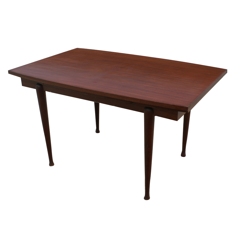 old dining tables photo - 1